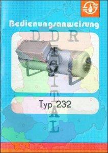 Typ 232