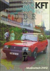 Kraftfahrzeugtechnik 1/90 - KFT -