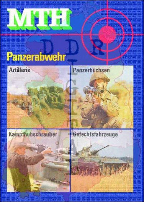 Panzerabwehr