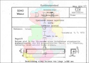 KSW 109-7150/01