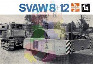 SVAW 8+12