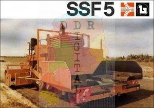 SSF 5