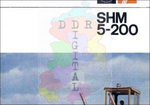 SHM 5-200