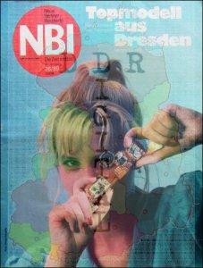 NBI - Die Zeit im Bild 26/89