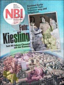 NBI - Die Zeit im Bild 32/89