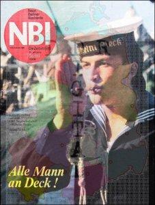NBI - Die Zeit im Bild 36/89