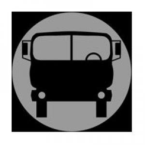 VEB IFA-Kombinat Nutzkraftwagen Ludwigsfelde