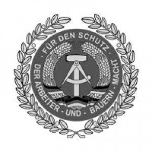 Ministerium für Nationale Verteidigung