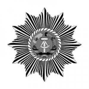 Deutsche Volkspolizei