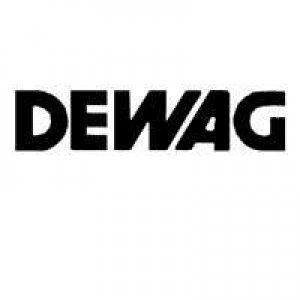 Deutsche Werbe- und Anzeigengesellschaft Berlin