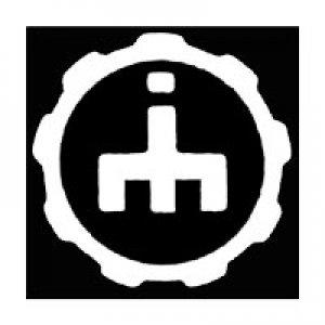 Volkseigener Außenhandelsbetrieb der DDR Maschinen-Export