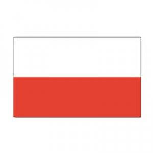 VR Polen