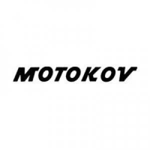 MOTOKOV