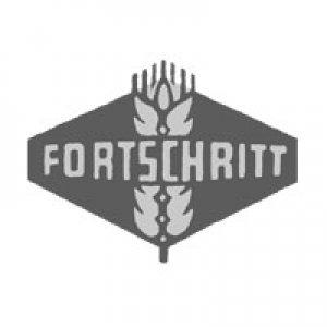 FORTSCHRITT Landmaschinen Export-Import
