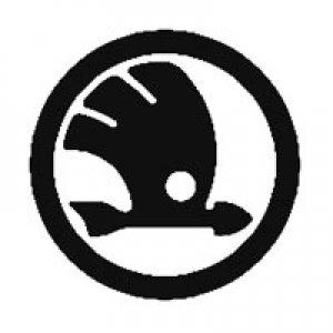 Automobilfabrik Nationalunternehmen Mladá Boleslav