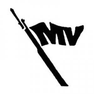 Militärverlag der Deutschen Demokratischen Republik