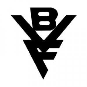 VEB Berliner Vergaser-Fabrik