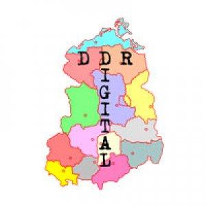 VEB (K) Rationalisierung der ÖVW Dessau