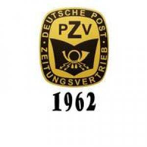 Jahr 1962