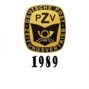 Jahr 1989