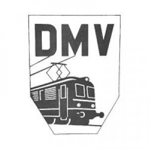 Deutscher Modelleisenbahn-Verband der DDR