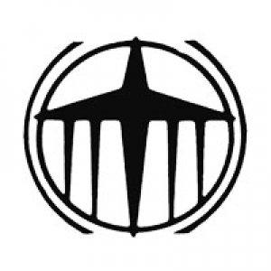 TechnoCommerz GmbH