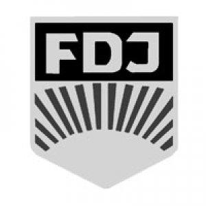 Zentralrat der FDJ