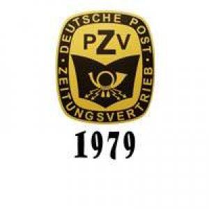 Jahr 1979