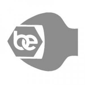 VEB Baumaschinen- und Ersatzteilhandel Cossebaude