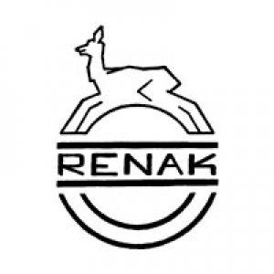 VEB Renak-Werke Reichenbach