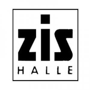 Zentralinstitut für Schweisstechnik der DDR