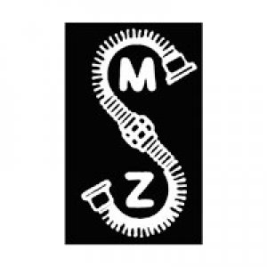 VEB Metallschlauchwerk Zwickau