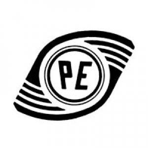 VEB Pumpenwerk Erfurt