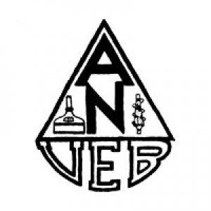 VEB (K) Apparatebau Nordhausen