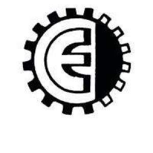 A. Eskau Maschinenfabrik