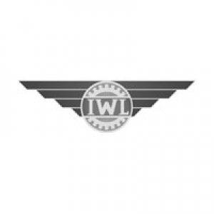 VEB Industriewerke Ludwigsfelde