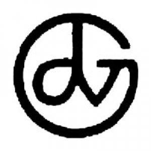VEB Deutscher Verlag für Grundstoffindustrie Leipzig