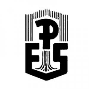 VEB Pumpenfabrik Salzwedel