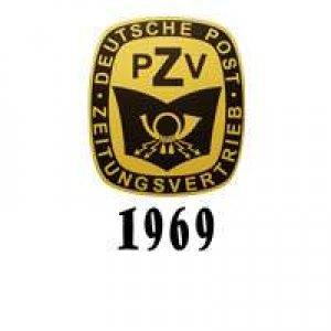 Jahr 1969