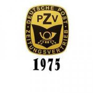 Jahr 1975