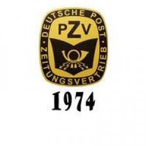 Jahr 1974