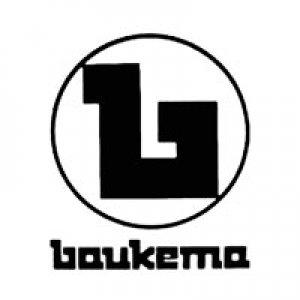 baukema EXPORT - IMPORT VE AHB der DDR