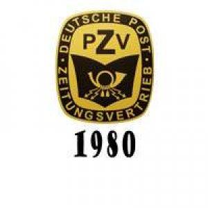 Jahr 1980