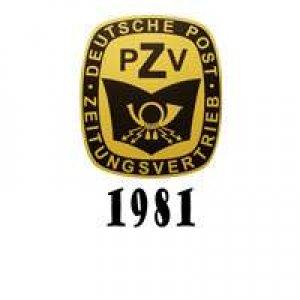 Jahr 1981