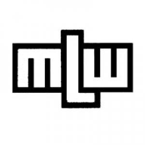 VEB MLW Labortechnik Ilmenau