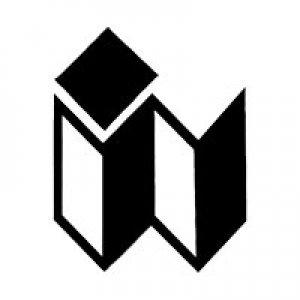 Interwerbung GmbH