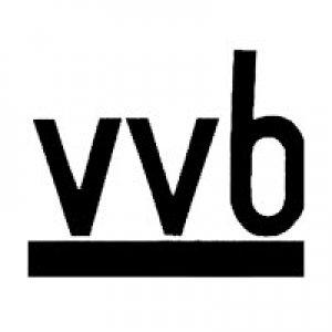 VVB Saat- und Pflanzgut