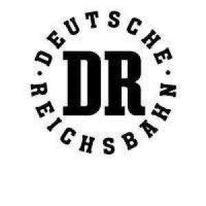 Deutsche Reichsbahn