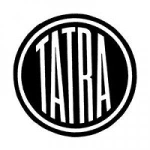 TATRA n. p.