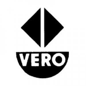 VEB Vero Werk 5 Marienberg-Hüttengrund